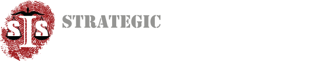 Strategic Intelligence Services, LLC